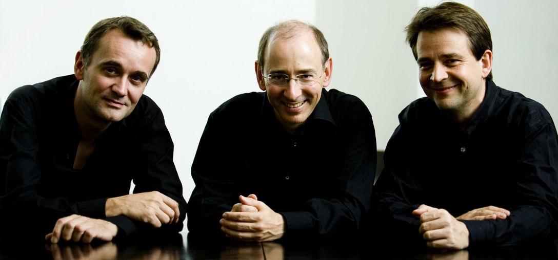trio-jean-paul-2