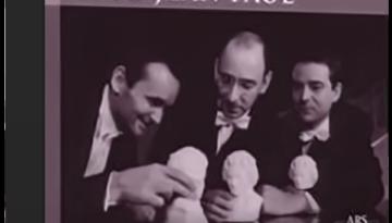 "Cover von Trio Jean Pauls ""Beethoven Trios Op. 1/2 & Op. 70/2"""