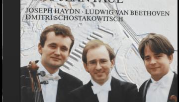 boxshot_08_haydn-beethoven-schostakowitsch